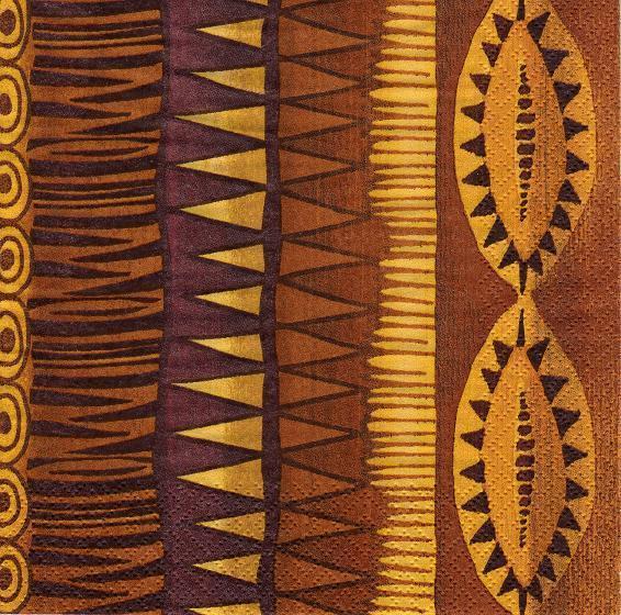 Amazon Com Notizbuch Afrika Karte Africa 4
