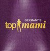 Germany´s TopMami