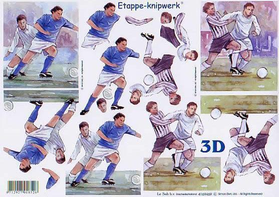 3d Fussball Online Spielen
