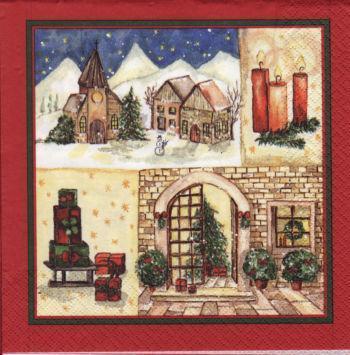 Weihnachtsbilder Kamin.Weihnachtsbilder